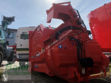 Distribution de fourrage Kuhn Primor 2060 S