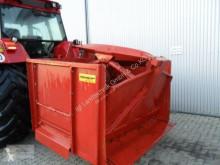 Dávkovanie krmiva SK2000R ojazdený