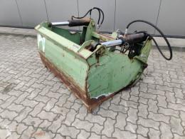 Bressel und Lade SCHNEIDZANGE 1,40M Fodder distribution used