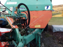 Boxer 70 Mixer agricol second-hand