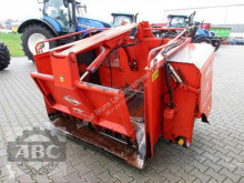 Kuhn POLYCROK 2050 Fodder distribution used