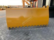 Dávkovanie krmiva Mammut SB 195 M - Silage cutter/Silageschneider nové