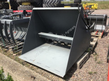 Distribution de fourrage Weidemann 1100mm m. Schnecke