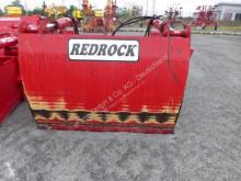 Désileuse Redrock