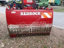 Redrock Désileuse occasion