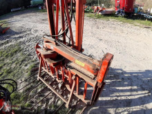 Kuhn Kuhn B1201E Fodder distribution used