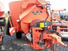 Kuhn Profile Plus 12.1DL Mixer agricol second-hand