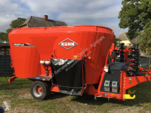 Kuhn Profile 16.2 DS Mixer agricol second-hand