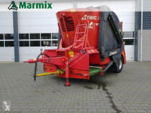Trioliet Mixer agricol second-hand