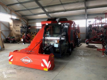 Kuhn SPV Power 14.1 new Mixer