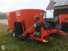 Kuhn Profile 14.2 DS Миксер нови