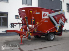 BVL V-Mix Fill Plus 10N - 1S LS Mixer agricol nou