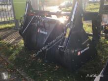 SAPHIR Entsorgerschaufel Damperli kova ikinci el araç