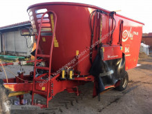 BVL V - Mix 17 N 2S Mixer agricol second-hand