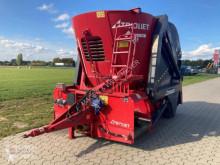 Trioliet TRIOMIX 1 1200 Mixer agricol second-hand