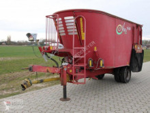 BVL V-MIX 15-2S Mixer agricol second-hand
