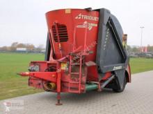 Trioliet TRIOMIX S1-1200 Mixer agricol second-hand