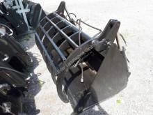 SMS 1,80m Greifschaufel Piese tractor nou