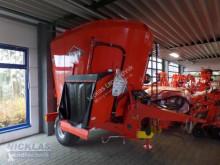 Distribución de forraje Kuhn EUROMIX 70 1V Mezcladora nuevo