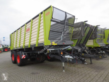 RADIUM 255 S used push-off trailer
