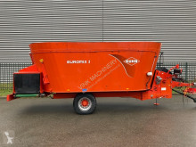 Distribution de fourrage Kuhn Euromix 2280 occasion