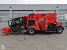 Kuhn Mixer SPV 14.1 DL Power