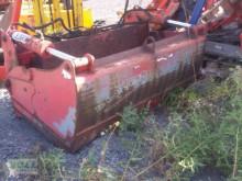 Máquinas Outro equipamento 180-85