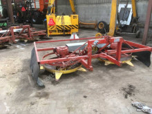 Rabaud used Silage Feeder - Straw Blower