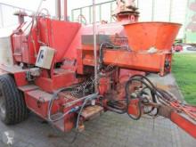 Distribuição forragens Geringhoff MDS 43KA Getreidemühle usado