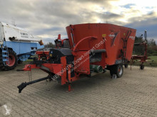 Kuhn Profile Compact 14 used Mixer