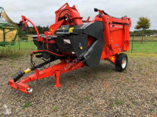 Kuhn Silage Feeder - Straw Blower ALTOR 5070 M