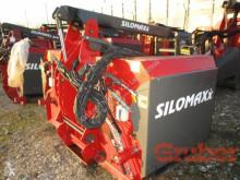 Silomaxx D 2400 W Desensiladora usado
