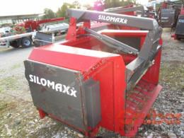 Silo-uitdraagsysteem D 2200 W