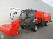 Kuhn SPW 19 used Mixer