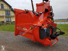 Kuhn Silage Feeder - Straw Blower Primor 2050M