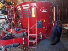 V-Mix 10 N T gebrauchter Mischmaschine