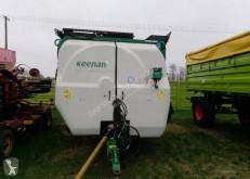 Vedere le foto Distribuzione di foraggio Keenan CFG-MF300