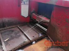 Bekijk foto's Voederverdeling Siloking Mayer DA 3600 SF