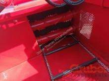 Vedere le foto Distribuzione di foraggio nc SVT 3545 W
