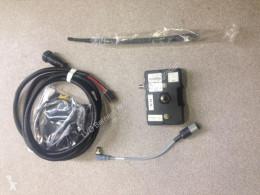 Connettività John Deere RTK Repeater console usato