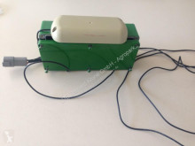 Bağlanabilirlik John Deere RTK Modem konsol ikinci el araç