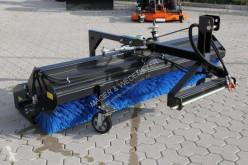 Autre équipement ECO KEHRMASCHINE GBS 230