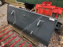تجهيزات Dunggabel 1,75 M H جديد