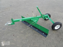 Blad Planierschild Geo ATV BLD Quad Wegehobel Planierhobel Planer NEU