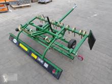 Lamă deszăpezire Sonstige ATV / Quad ATV HM200 Reitplatzplaner Bahnplaner 200cm NEU