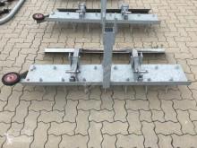 Övrigt utrustningar Reitplatzplaner Reitbahnplaner Bahnplaner Planer RB150 NEU