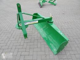 Lame GL120 120cm Planierschild Wegehobel Erdhobel bis zu 200cm