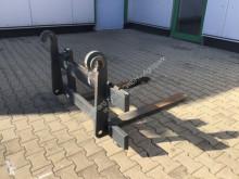 Equipments 1200 mm