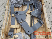 Chargeur frontal Anbauteile p.f.Steyr