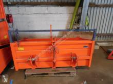 Equipos CC-1700 Transportkiste Otro equipamiento usado